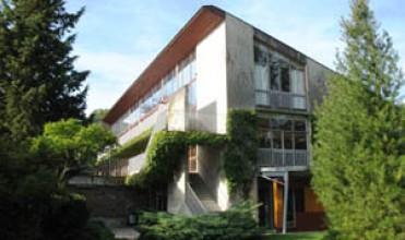 Accomodation and facilities