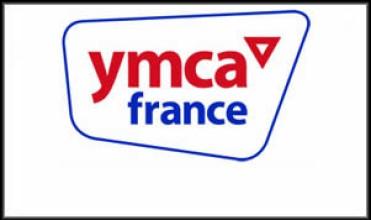 The YMCA movement